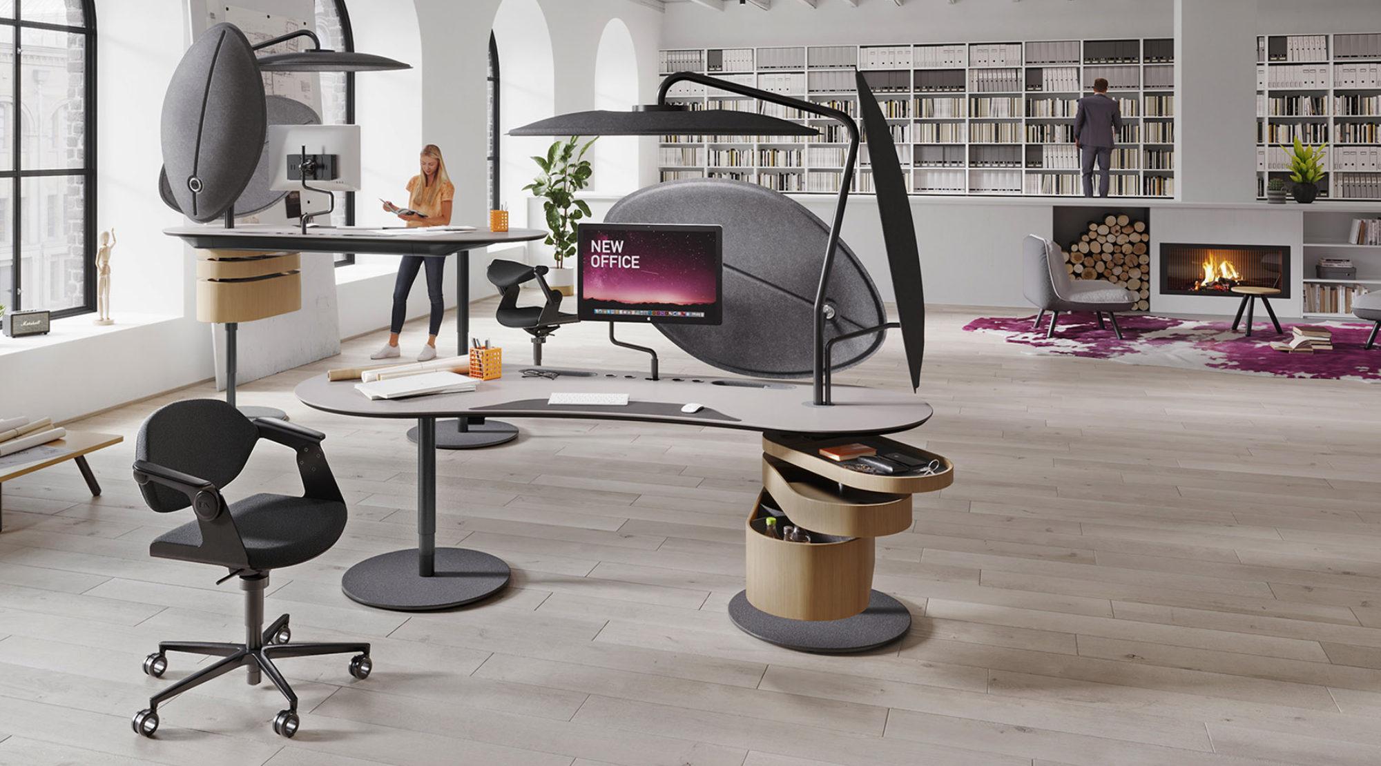 Balance-Chair